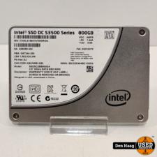 Intel DC S3500 (1,8