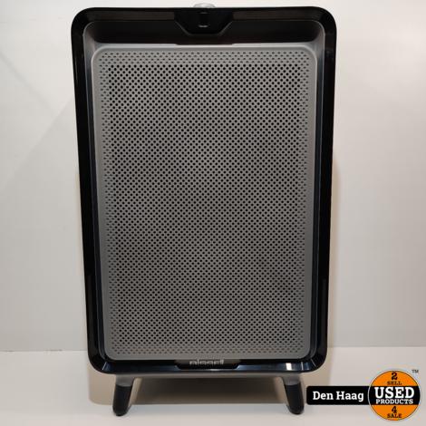 BISSELL® air220 Air Purifier *Nieuw*