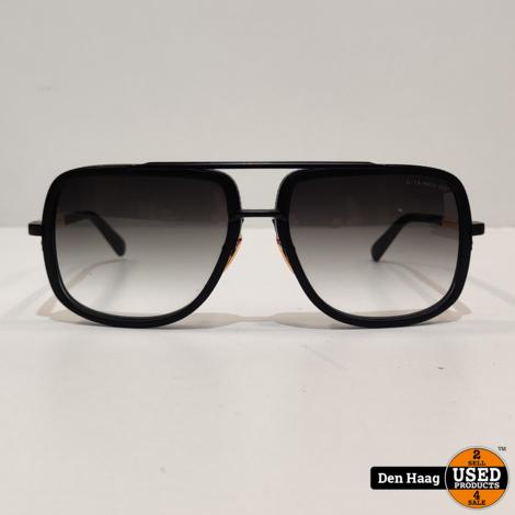 DITA MACH ONE DRX 2030 G zonnebril