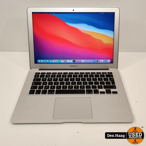 Apple Macbook Air 2015   i5   8gb   128gb SSD