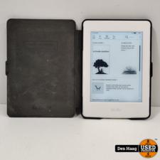 Amazon Kindle Paperwhite 2014 DP75SDI