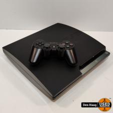 Sony Playstation 3 240GB + controller