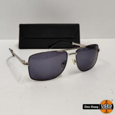 GF FERRE Mod. GFF1241-002-54 zonnebril