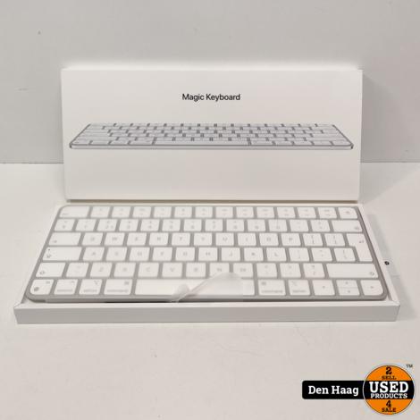 Apple Magic keyboard A2450