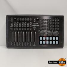 Elation MIDICON DMX MIDI controller
