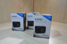 G - Eye 2 Discover Geonaute Nieuw