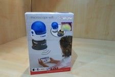 Imaginarium I-WOW Microscoop Nieuw !!
