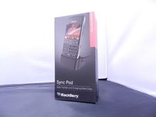 Blackberry Sync Pod Bold 9790 | Nieuw!
