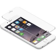 Screen Protector geschikt voor de iPhone | NIEUW