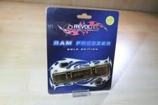 Revoltec Revoltec Ram Freezer Gold Edition Nieuw
