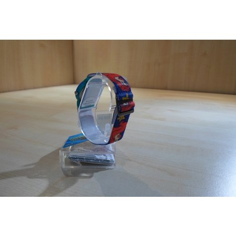 Disney Zeemermin horloge | Nieuw