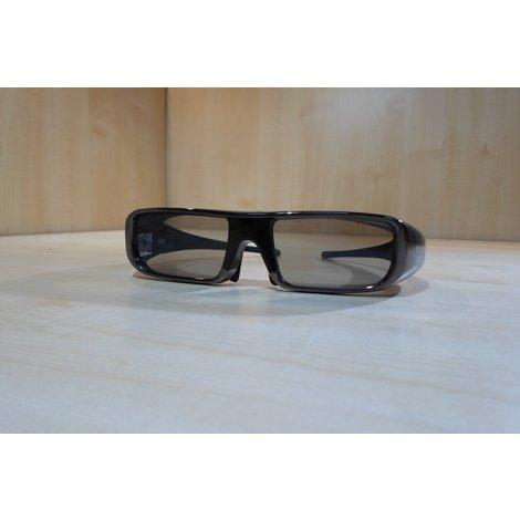 Sony TDG-BR100 3D Bril In Goede Staat