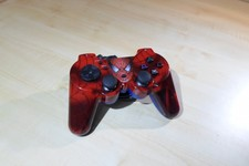 Sony PlayStation 2 Wired Controller In Goede Staat