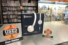 Bingle i531 | Koptelefoon On Ear | NIEUW