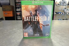 Battlefield 1 | Microsoft Xbox One | Game | In Prima Staat