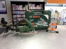 Bosch PKS 16 Multi   400 W   Handcirkelzaag   In Prima Staat