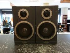 Akai SW-M373 | Speakers | Aantal: 2 | In Prima Staat