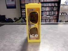 Ice Watch | Pulse 2001 | Geel | Nieuw in Doos