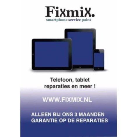 Westmark Digitale Braadthermometer   Nieuw