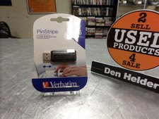 Verbatim 16 GB USB Stick 2.0 | Nieuw