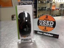USB Optical Mouse 1.2M | Nieuw