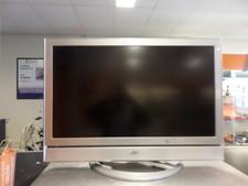jvc JVC LT-37S60SU LCD TV  94cm | In Goede Staat