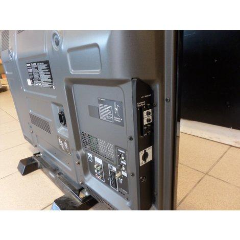 Panasonic Viera TX-P37C2E Plasma TV - In Goede Staat