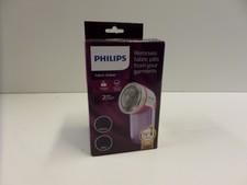 Philips Fabric Shaver | Nieuw
