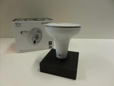 Sengled Snap Beveiligings Lamp met Camera | Nieuw uit Doos