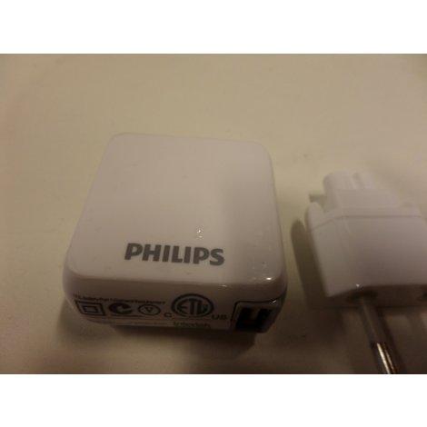 Wereld Stekker USB   Nieuw