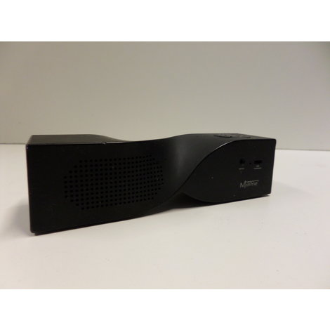 Mitone Mini Twist MITSP101 Bluetooth Speaker | In Goede Staat