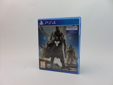 Sony Destiny - Sony PlayStation 4 Game - In Prima Staat