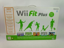 nintendo Wii Balance Board Nintendo Wii - In Goede Staat
