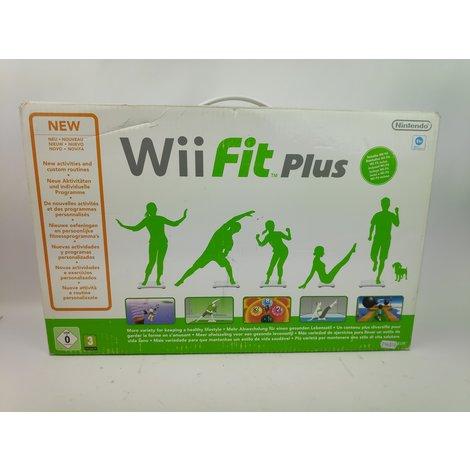 Wii Balance Board Nintendo Wii - In Goede Staat