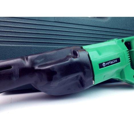 Hitachi CR 12 V Reciprozaag - In Prima Staat
