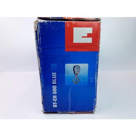 Einhell BT-EH600 Elektrische Kabeltakel - In Prima Staat