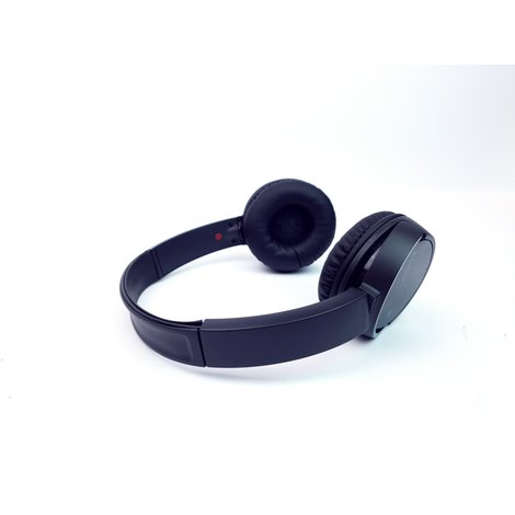 Sony WH-CH500 Bluetooth Headset - In Goede Staat
