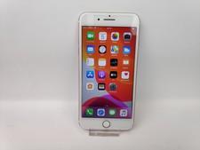 Apple iPhone 7 Plus 128GB Rose Gold - In Prima Staat