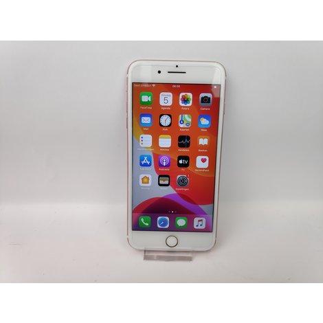 iPhone 7 Plus 128GB Rose Gold - In Prima Staat
