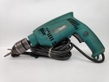Makita Makita HP1500 Boormachine 550 Watt - In prima staat