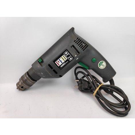PFH 480 Watt Elektrische Boor -  In Goede Staat