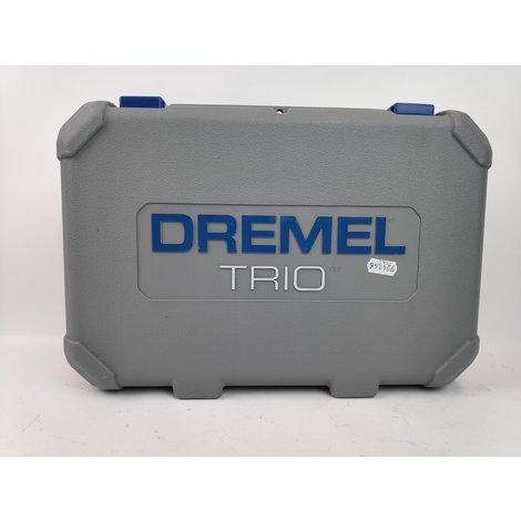 Dremel Trio 6800 Multitool 200 W - In Prima Staat