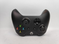 Microsoft Microsoft Xbox One Wireless Controller - In Prima Staat