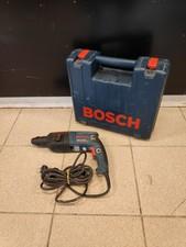 Bosch Bosch GBH 2/22 RE 620 Watt Boorhammer - In Goede Staat