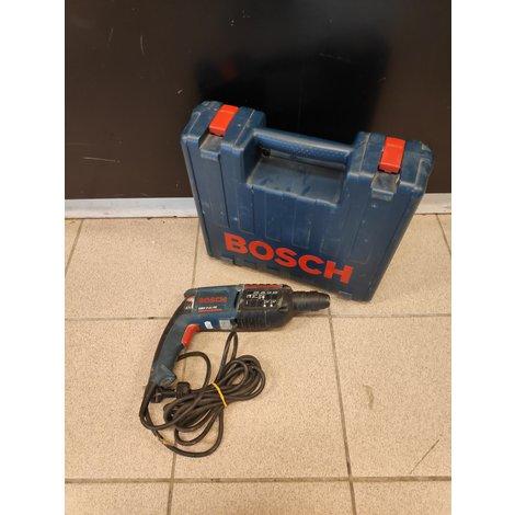 Bosch GBH 2/22 RE 620 Watt Boorhammer - In Goede Staat