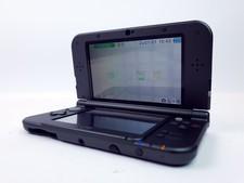 nintendo Nintendo New 3DS XL Grijs - In Zeer Nette Staat