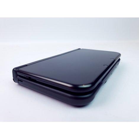 Nintendo New 3DS XL Grijs - In Zeer Nette Staat