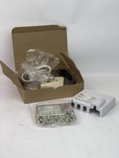 Technetix Technetix FRA-752/N Antenne versterker- Nieuw uit Doos