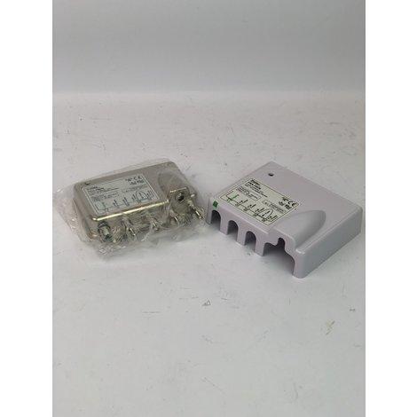 Technetix FRA-752/N Antenne versterker- Nieuw uit Doos