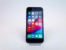 Apple iPhone 7 32GB Black Accu 85% - In Goede Staat